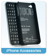 Wholesale iPhone 5 Accessories