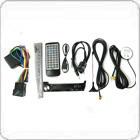 7 Inch  Car DVD Player - GPS - Bluetooth - TV - Remote Control